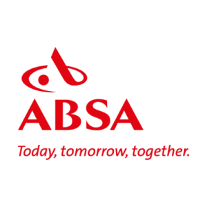 l32237-absa-bank-logo-55474