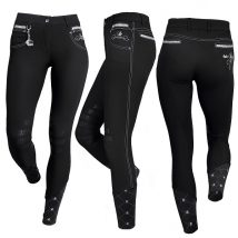 FairPlay Jill Breeches