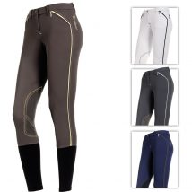 Tattini Breeches