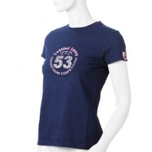 Tattini Lady t-Shirt