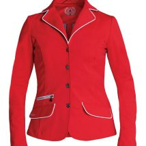 Fairplay Evita Pro Show Jacket