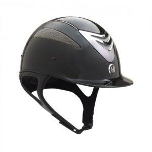 468259-Black-Gloss-500x500