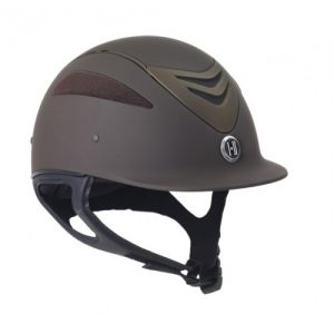 468259-Brown-Matte-500x500