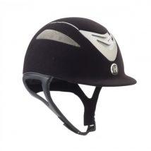 ERS ONEK Helmet  Defender Suede