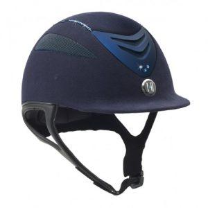 468526-navy-w_blue-stones-500x500