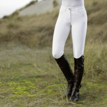 Cavallion Marino Breeches
