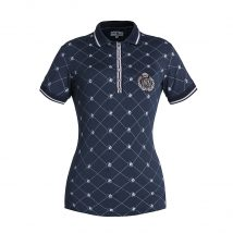03162 FairPlay Laura Polo Shirt