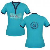 FairPlay Tiki t-Shirt