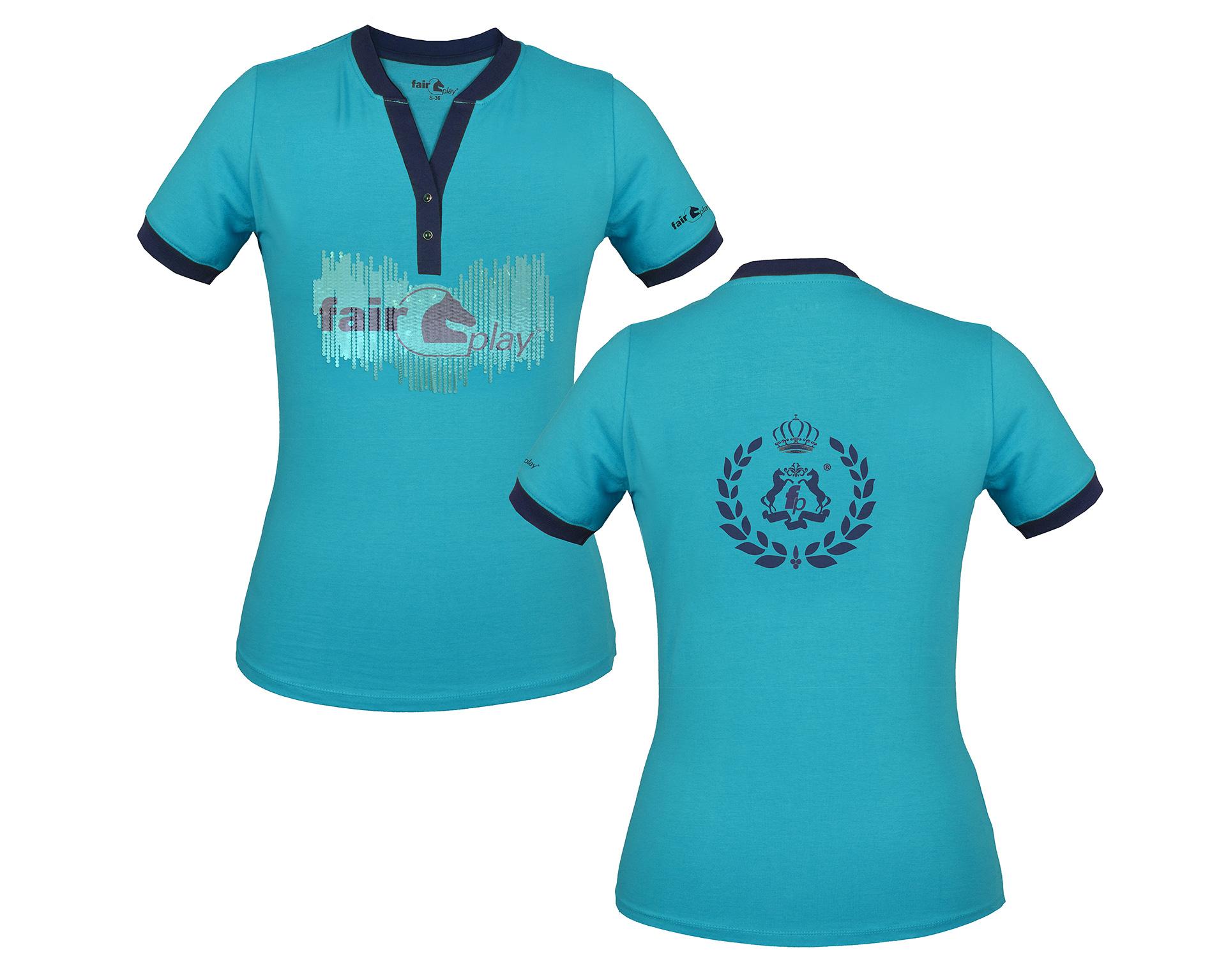 e6ffeef1cc T-Shirt – Equestrian Diva Couture