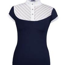 FairPlay Helen show Shirt