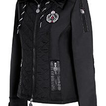 09923 FairPlay Ladies Jacket Patricia