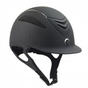 470152-Black-500x500