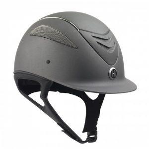 470152-Grey-500x500
