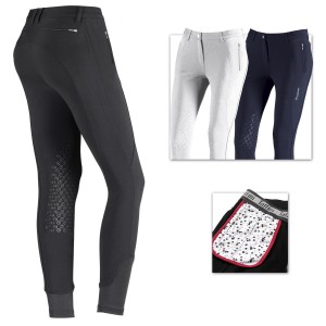 TATTINI GEMMA LADIE BREECHES