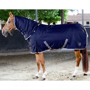 TATTINI PADDOCK RUG