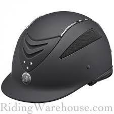 Onek Deffender helmet w Swarovski