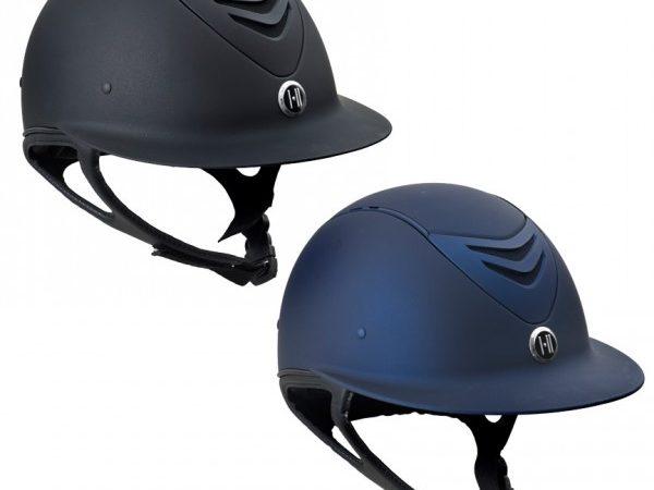 ERS Onek Helmet Avance WideBrim Matte
