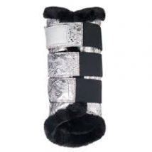Hkm venezia protection boots