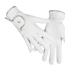 HKM Cavallino Marino Gloves