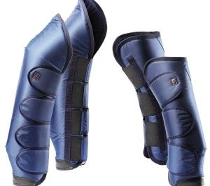 3500399 tattini travel boots