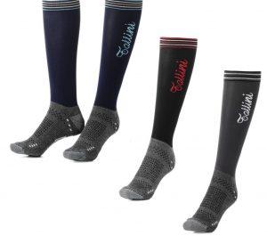 tattini functional socks