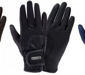 fairplay Gloves Ingrid