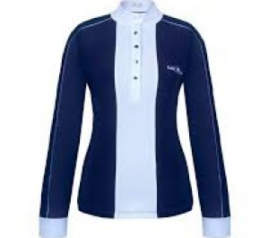 fairplay claire competition shirt