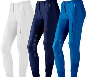 tattini girls acacia breeches