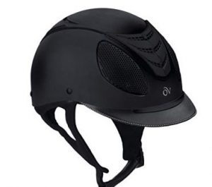ERS HELMET OVATION JUMPER AIR