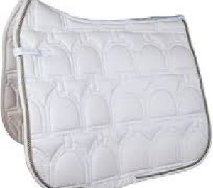 hkm limoni saddle cloth cavallo