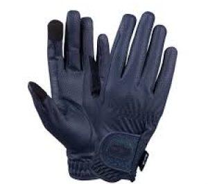 fairplay Glam Gloves navy