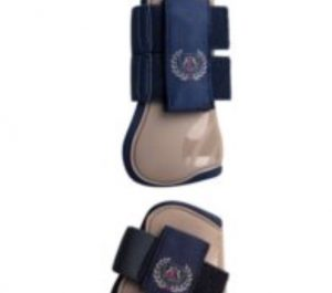 fairplay-tendon-fetlock-set-cappuccino-3680-p