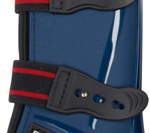 Catago attitude tendon boots navy