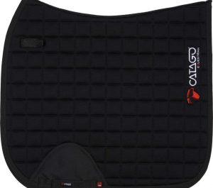 Catago fir tech healing saddle pad