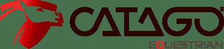 Catago_logo_ (002)