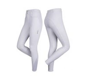 fairplay tracy breeches white