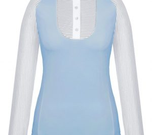 032300503038_03230_0503_JUSTINE_AIRY_LONG_SLEEVE_front (1) blue