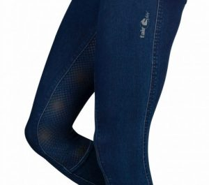 fairplay breeches SARAH navy