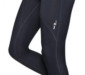 fairplay leggings belinda black