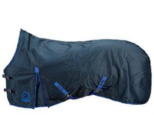 2601702_jpg-2601702-1200x1200 Waterproof , windproof. summer paddock rug