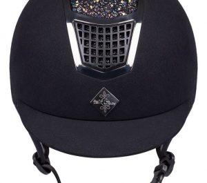 fairplay-quantinum-galaxy-helmet