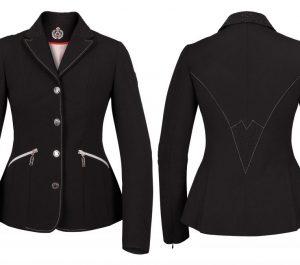 fairplay Show jacket Cesaria