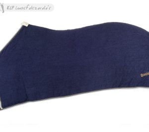 Dalso towel sheet